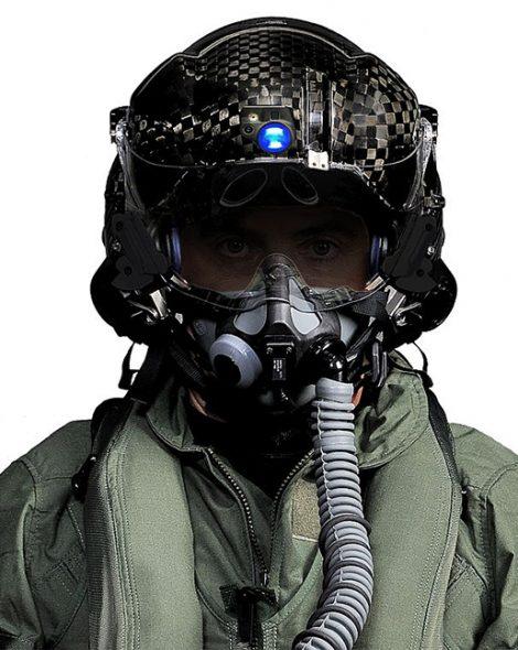 F-35-Gen-III-pilot